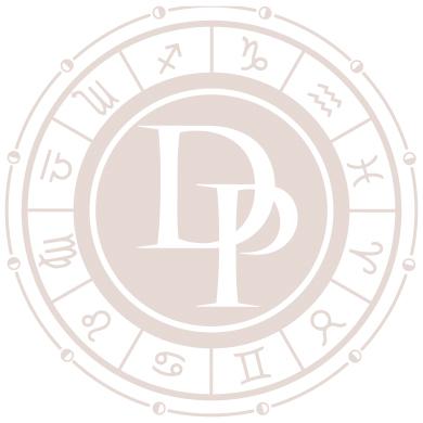 Domaine de Prapin