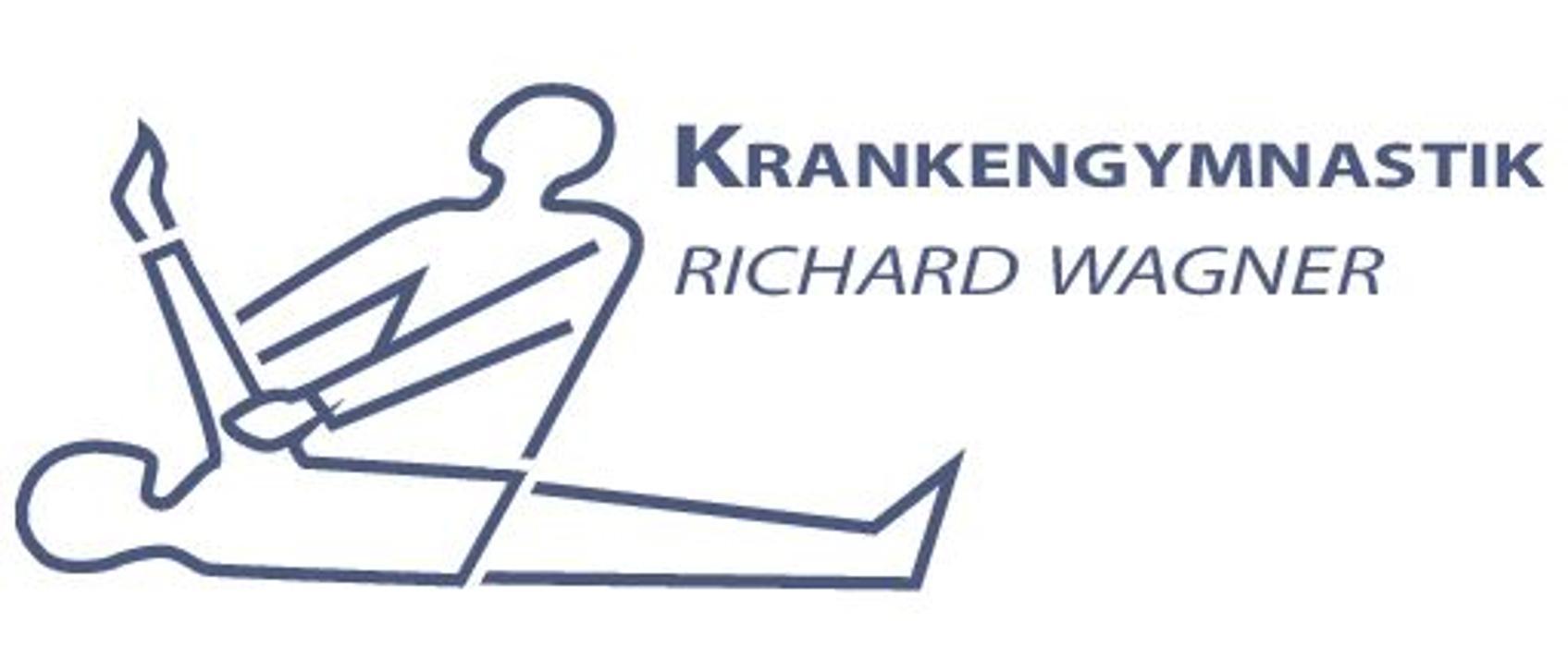 Bild zu Richard Wagner Krankengymnastik in Bogen in Niederbayern