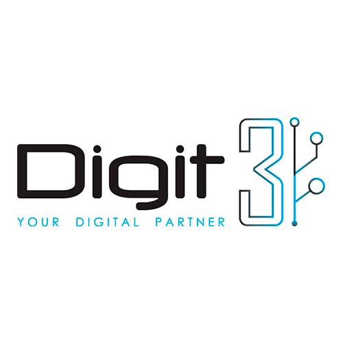 Digit3 Group