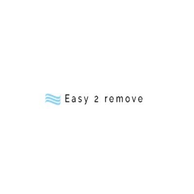 Easy 2 Remove