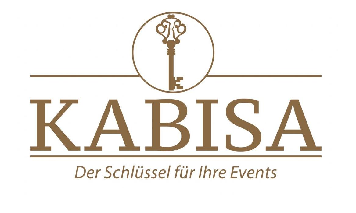 Bild zu Kabisa Events in Hilden
