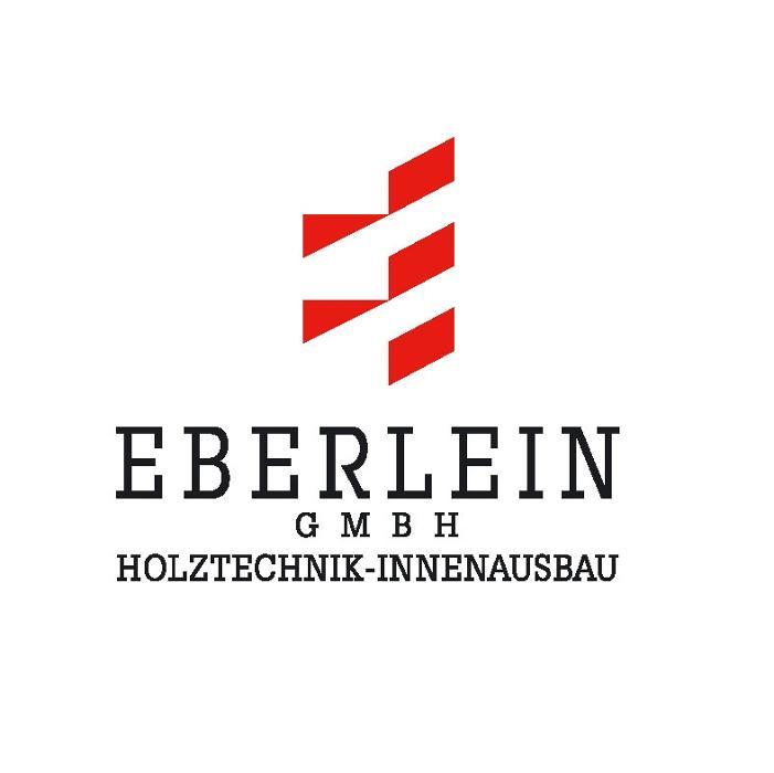 Bild zu Eberlein GmbH Holztechnik- Innenausbau in Nürnberg