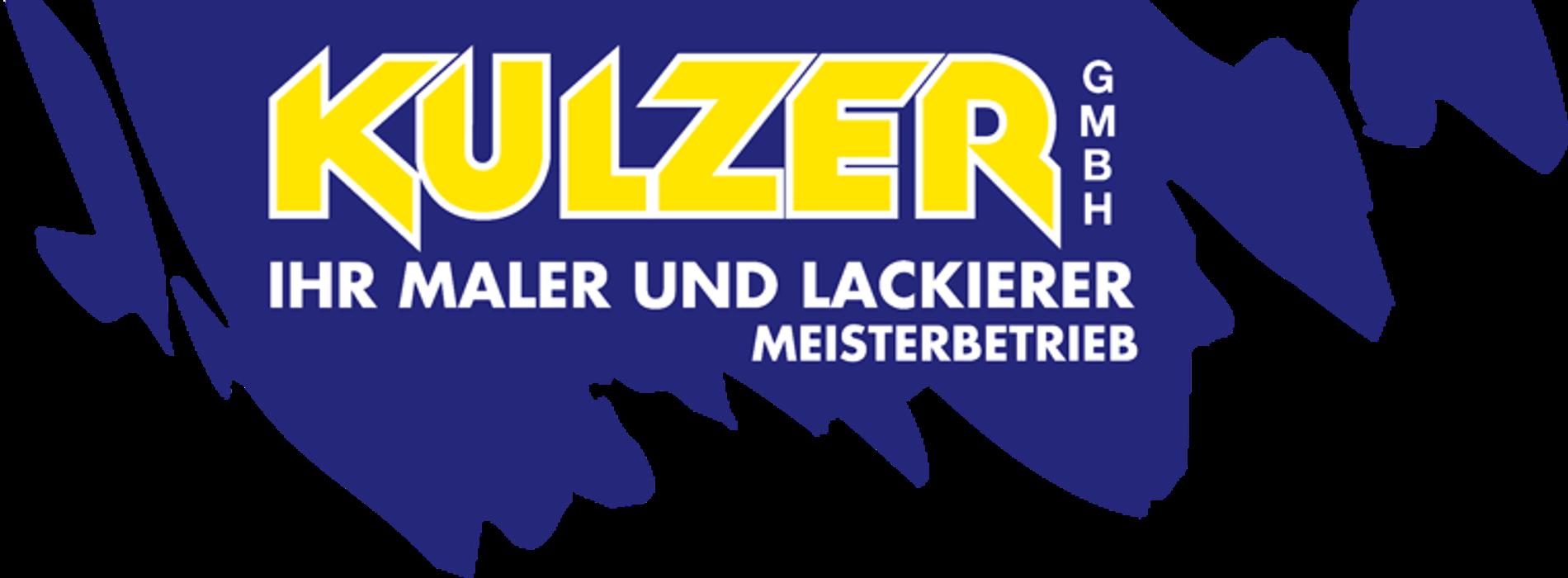Bild zu Kulzer Maler- und Lackierer-Meisterbetrieb GmbH in Straubing