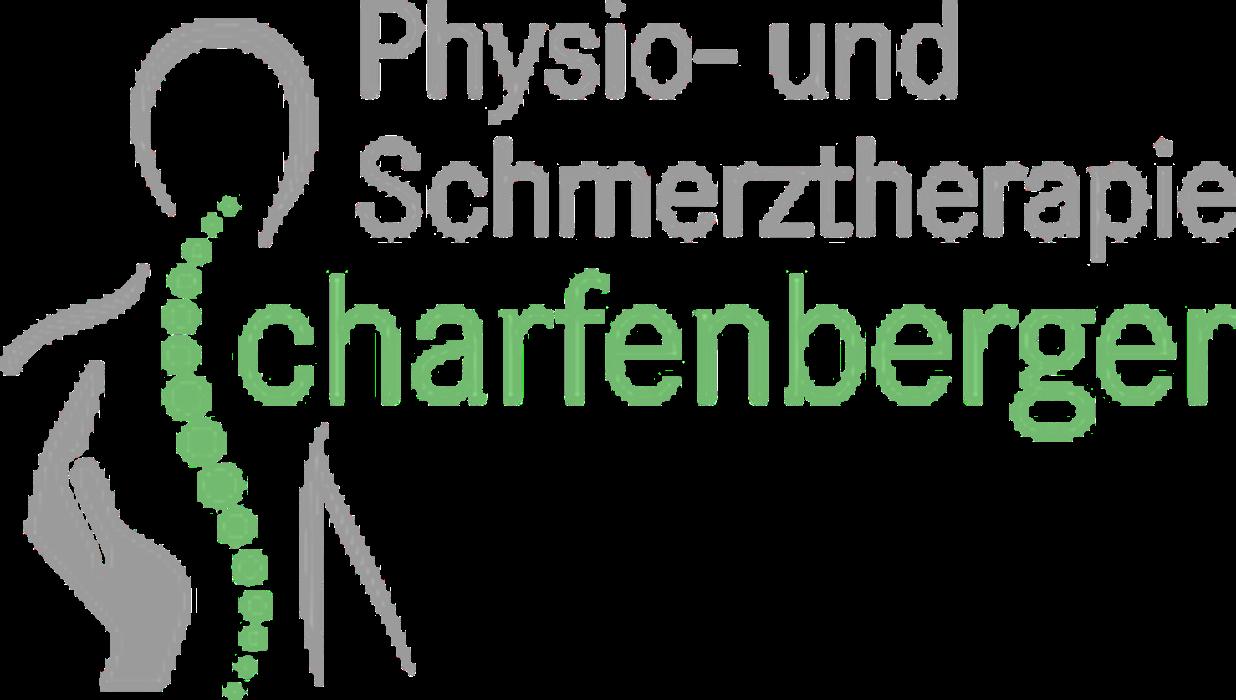 Bild zu Physio- und Schmerztherapie Scharfenberger in Römerberg in der Pfalz