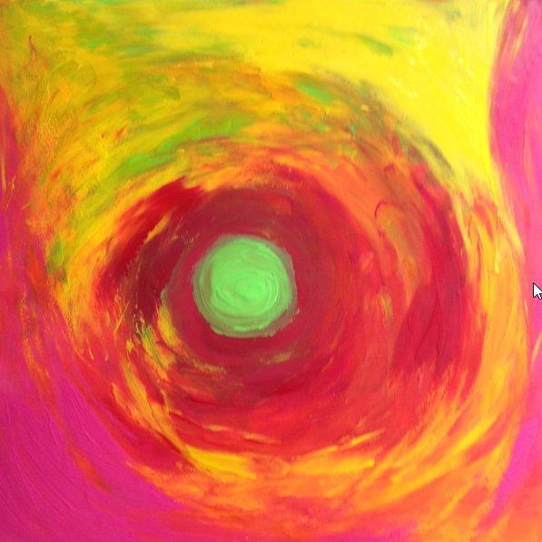 Creonda Fachzentrum Psychotherapie/Kunsttherapie LOMSYS