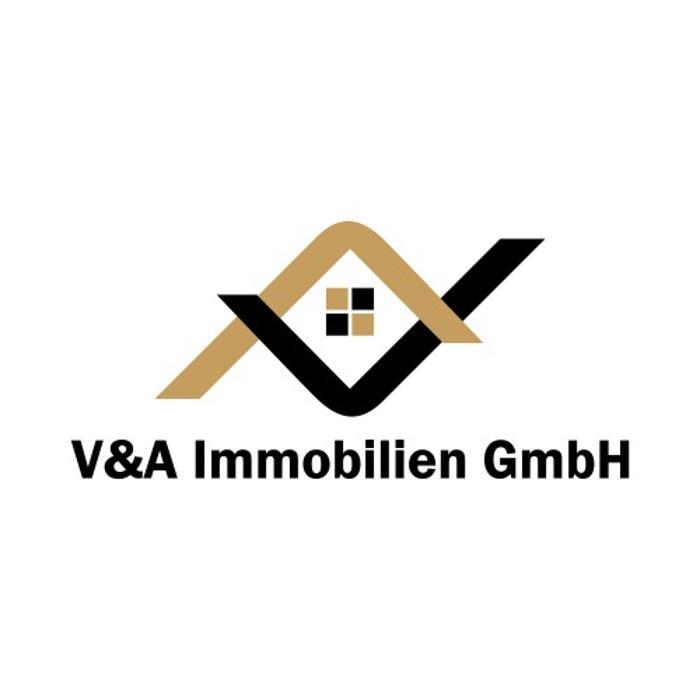 Bild zu V&A Immobilien GmbH in Mönchengladbach