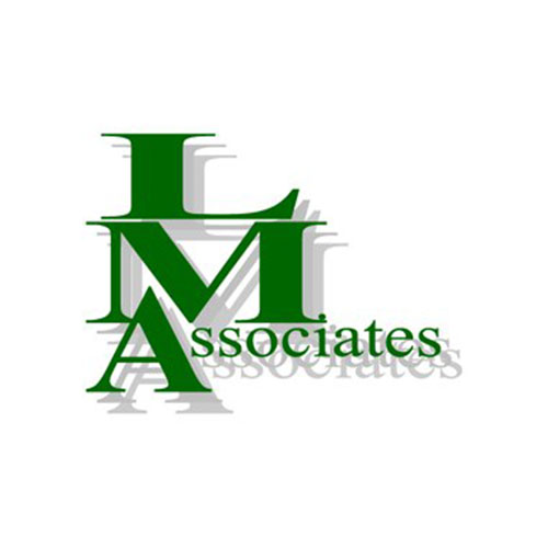 LM Associates Ltd - Architects in Sussex