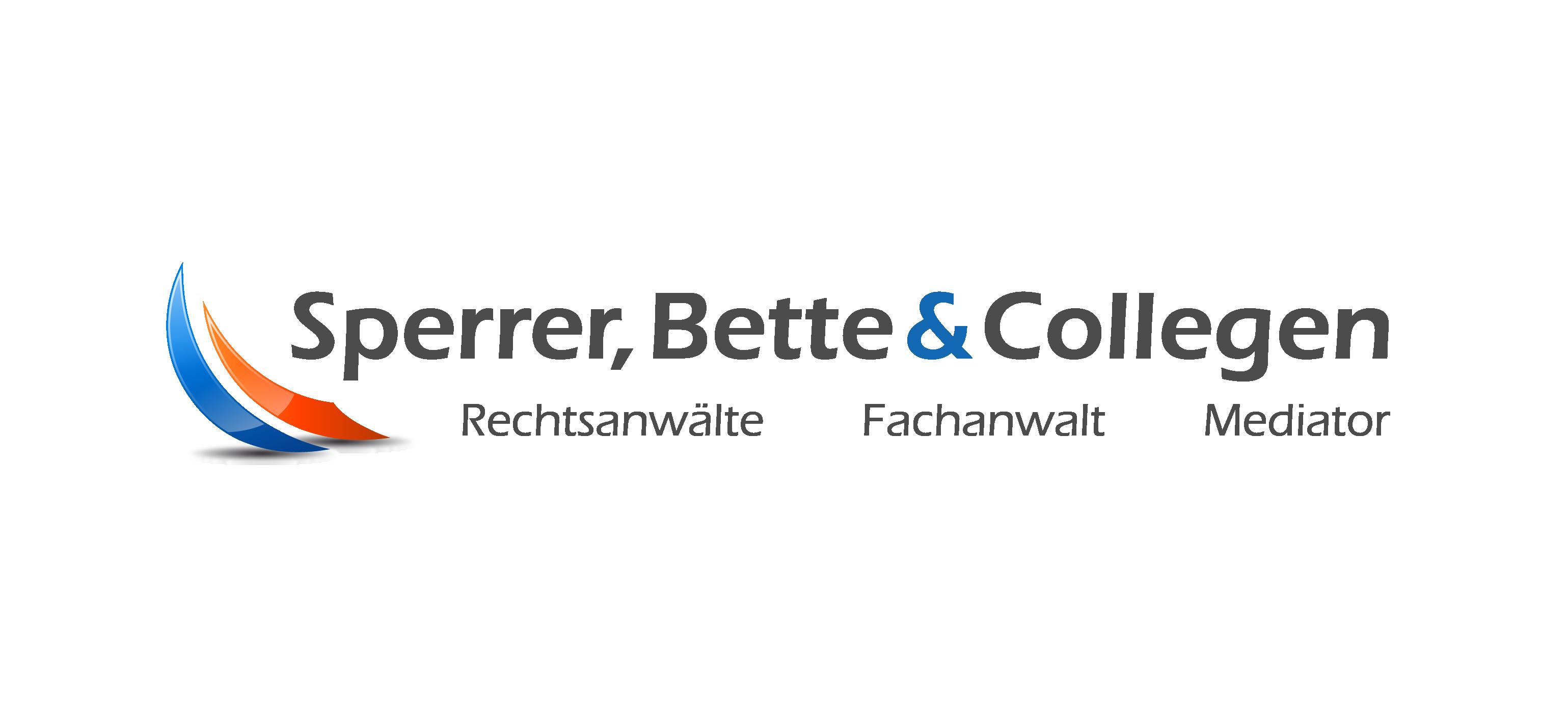 Rechtsanwalt Franz X. Bette