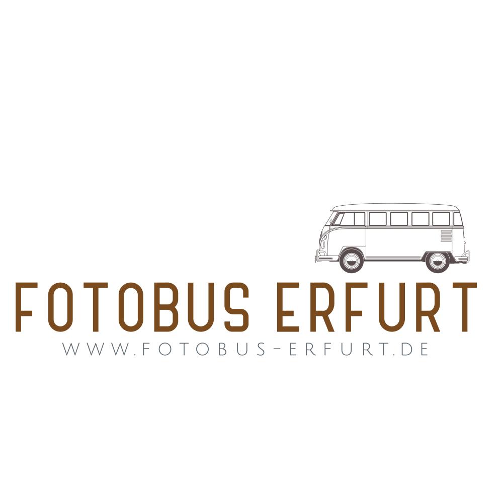 Fotobus Erfurt