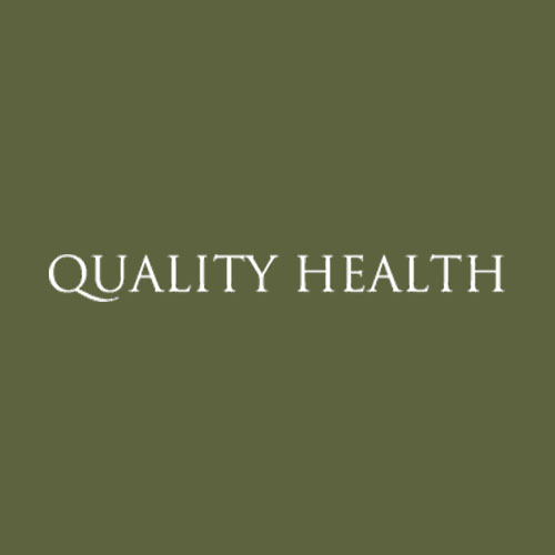 Quality Health Foods of Harrogate Ltd.