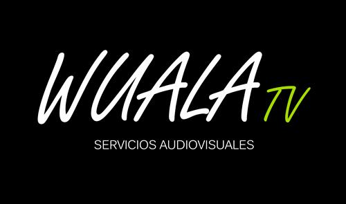 Wuala Tv