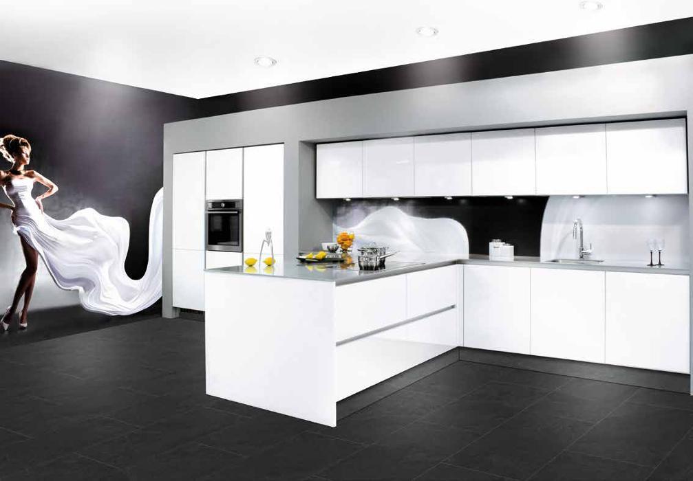 alma k chen gmbh co kg ahaus von r ntgen stra e 9 11 ffnungszeiten angebote. Black Bedroom Furniture Sets. Home Design Ideas