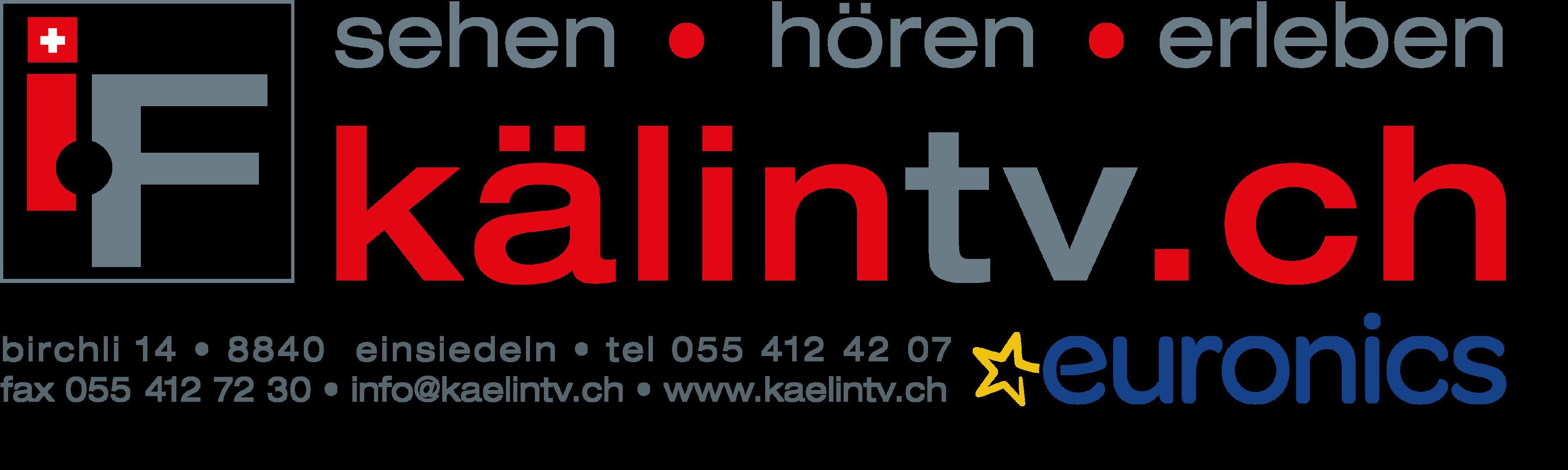 kälin tv.ch AG