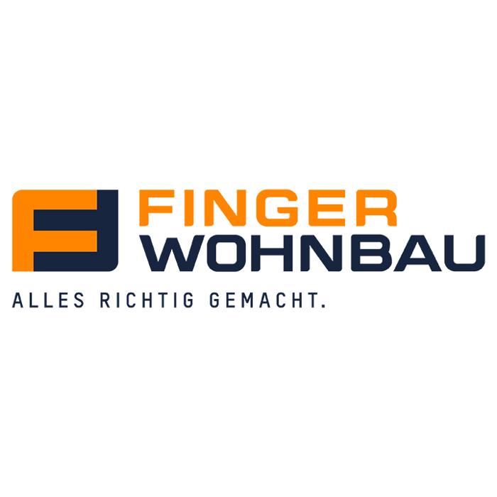 Bild zu FingerWohnbau GmbH in Frankfurt am Main