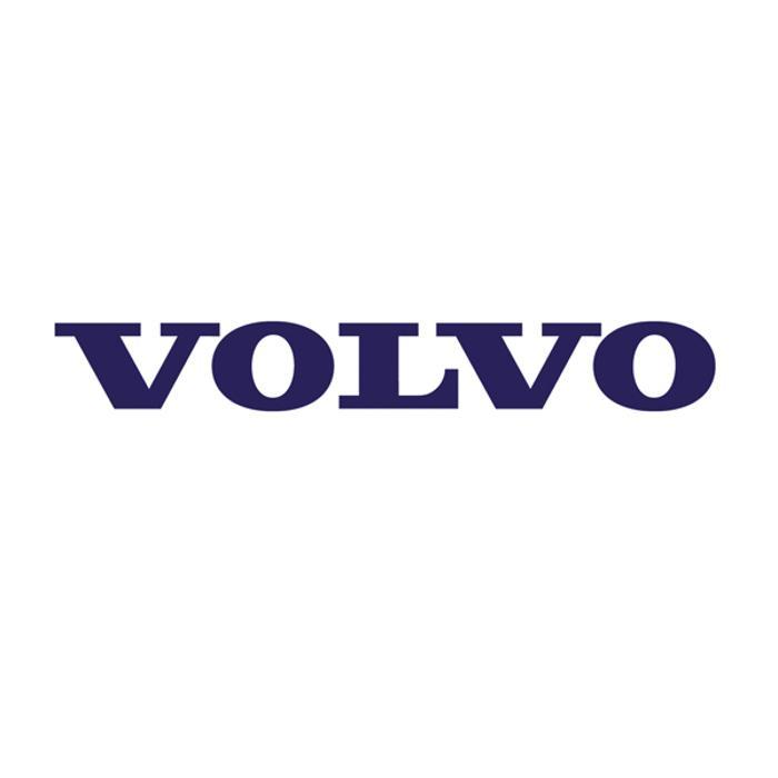 Logo von Volvo Trucks Lübeck | Renault Trucks Lübeck