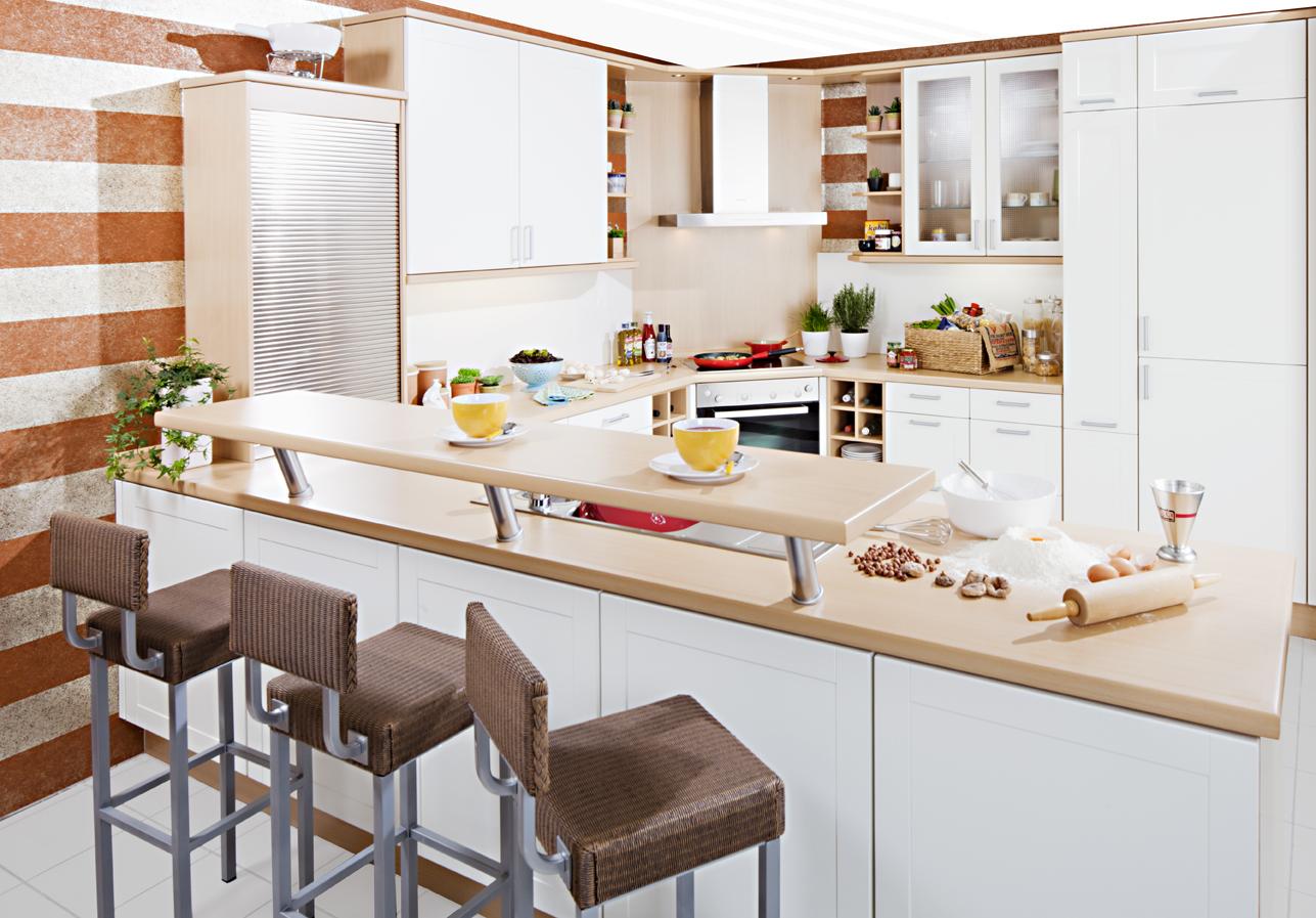 k chen in k ln kuechen. Black Bedroom Furniture Sets. Home Design Ideas