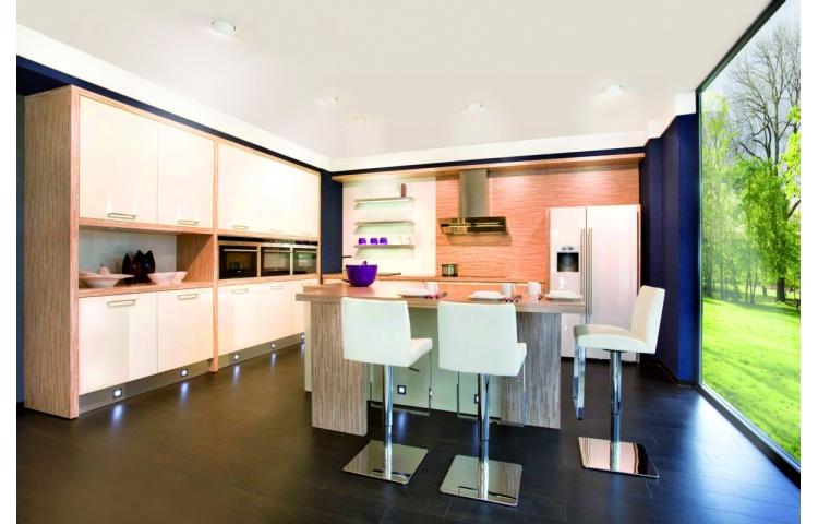 k chen in essen. Black Bedroom Furniture Sets. Home Design Ideas