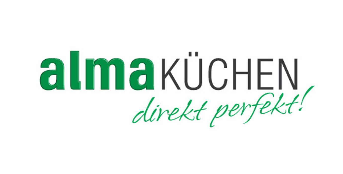 alma-Küchen GmbH & Co. KG • Essen, Alte Bottroper Straße 113 ...