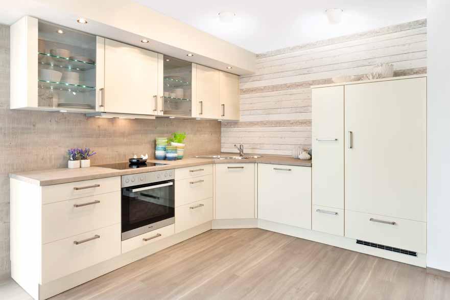 Küchen in Bochum