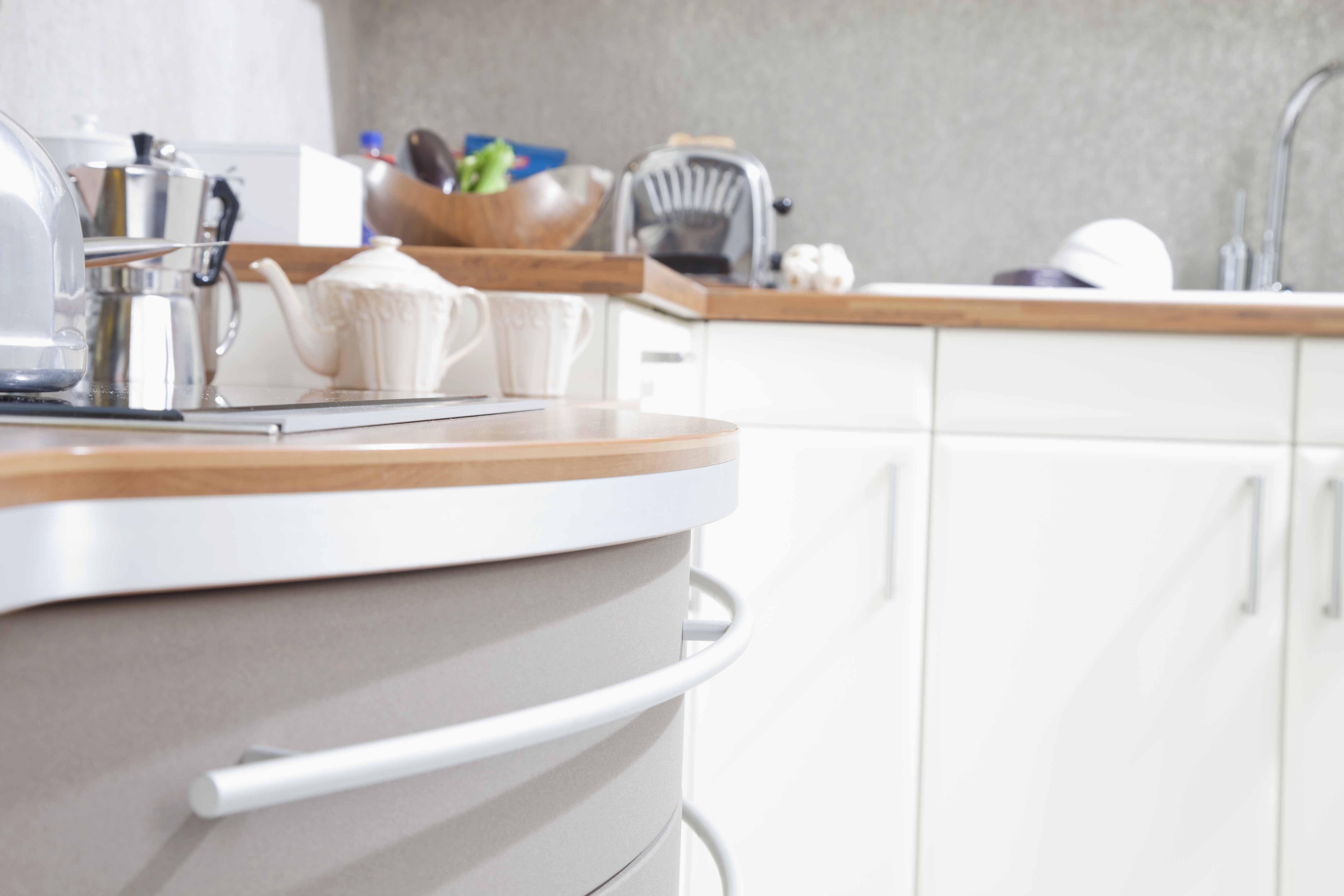 alma k chen gmbh co kg in krefeld branchenbuch deutschland. Black Bedroom Furniture Sets. Home Design Ideas