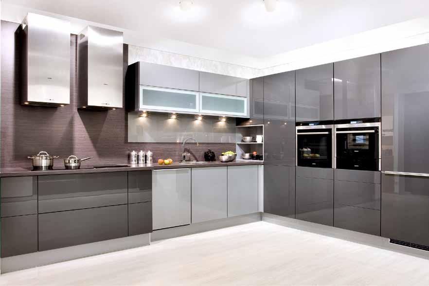 haus garten k chen in krefeld infobel deutschland. Black Bedroom Furniture Sets. Home Design Ideas