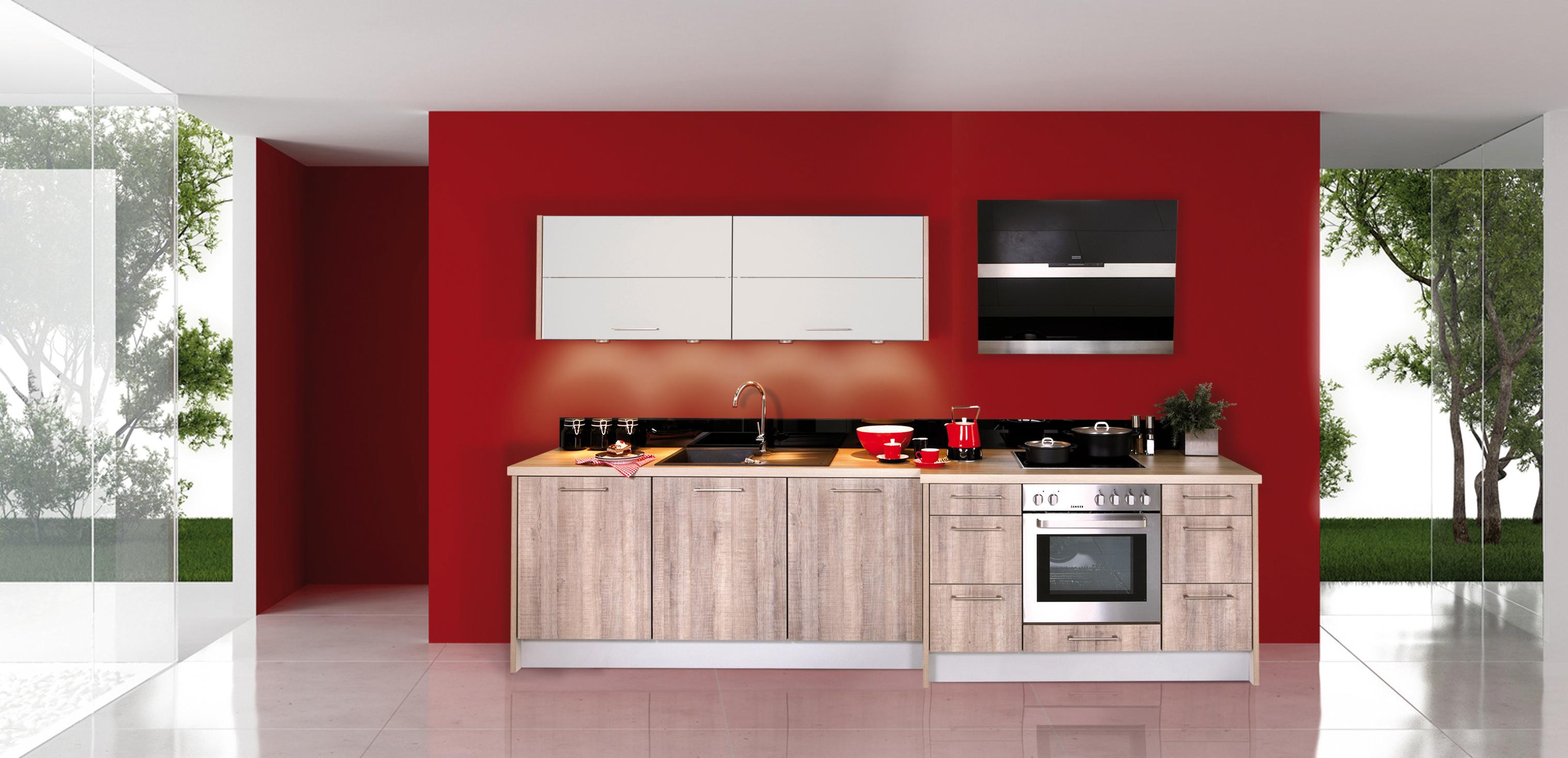 alma k chen gmbh co kg in sankt augustin branchenbuch deutschland. Black Bedroom Furniture Sets. Home Design Ideas