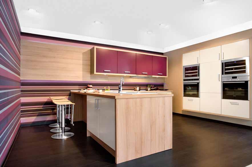 alma k chen gmbh co kg k chenm belherstellung kleve deutschland tel 0282170. Black Bedroom Furniture Sets. Home Design Ideas