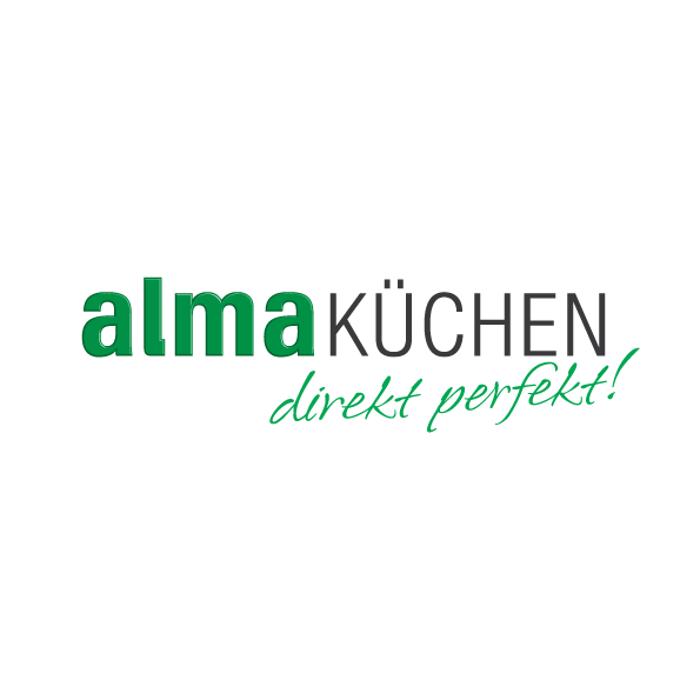 Bild zu alma-Küchen GmbH & Co. KG in Münster