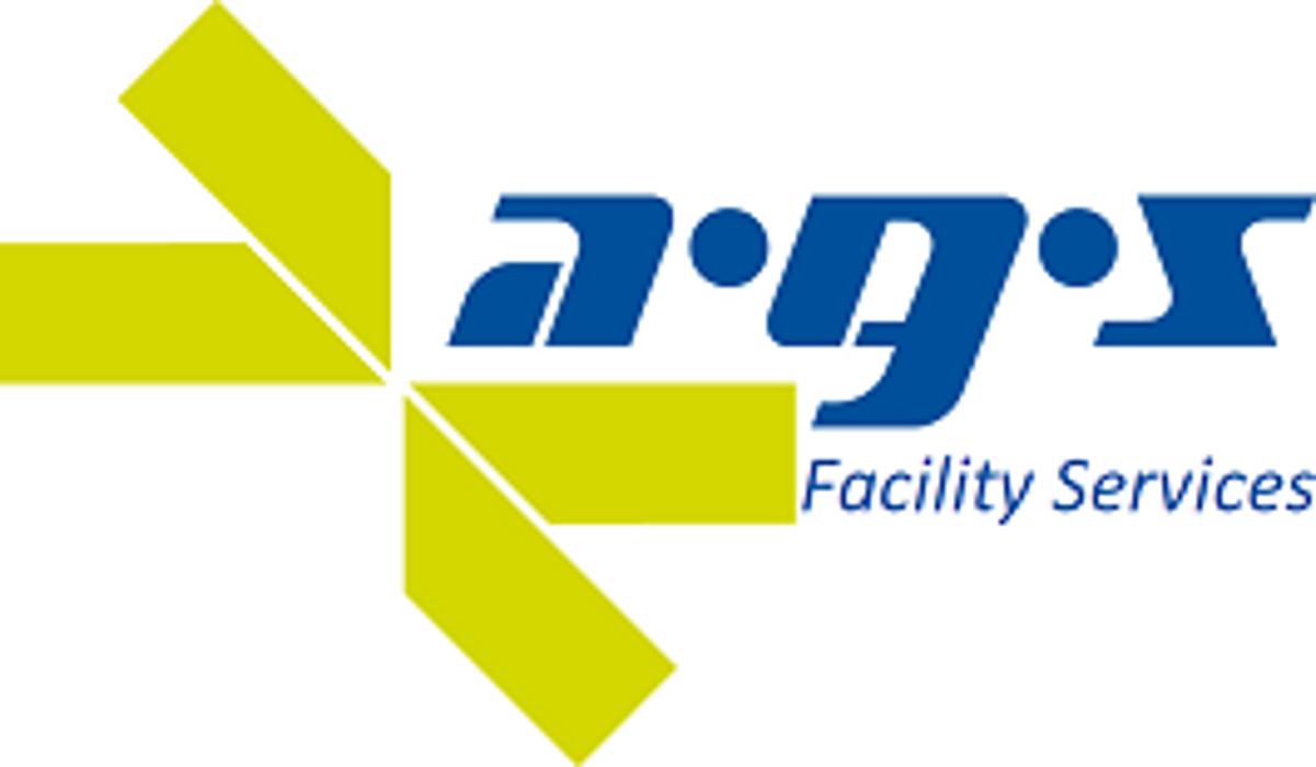 Bild zu AGS Facility Services GmbH in Ergolding