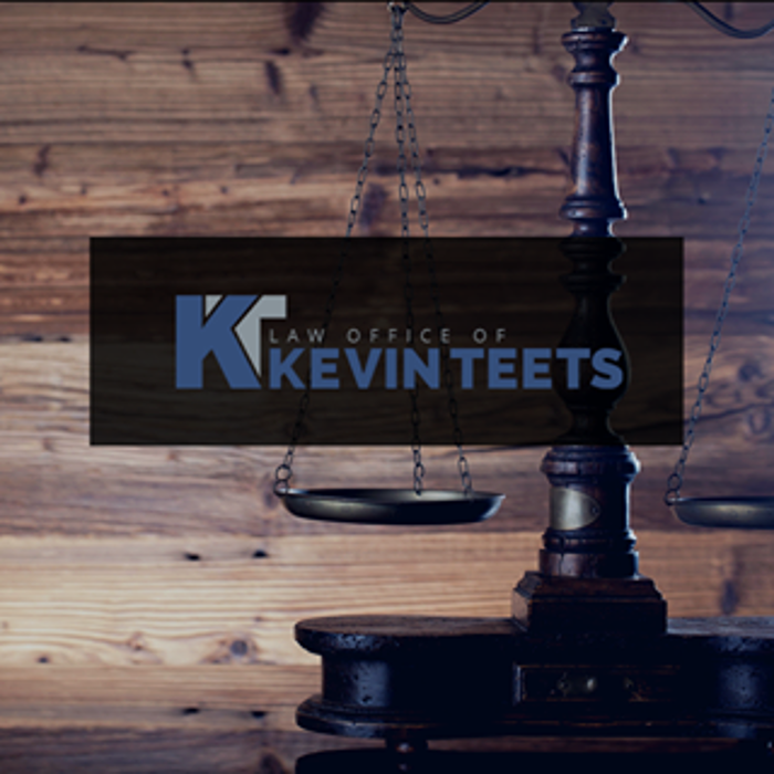 The Law Office of Kevin Teets - Nashville, TN