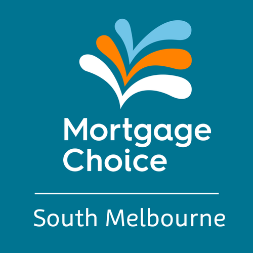 Mortgage Choice South Melbourne