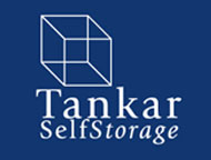 Tankar Self Storage Centre Mittagong (02) 4872 1679