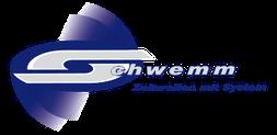 Schwemm Zelte- & Hallenvertrieb GmbH