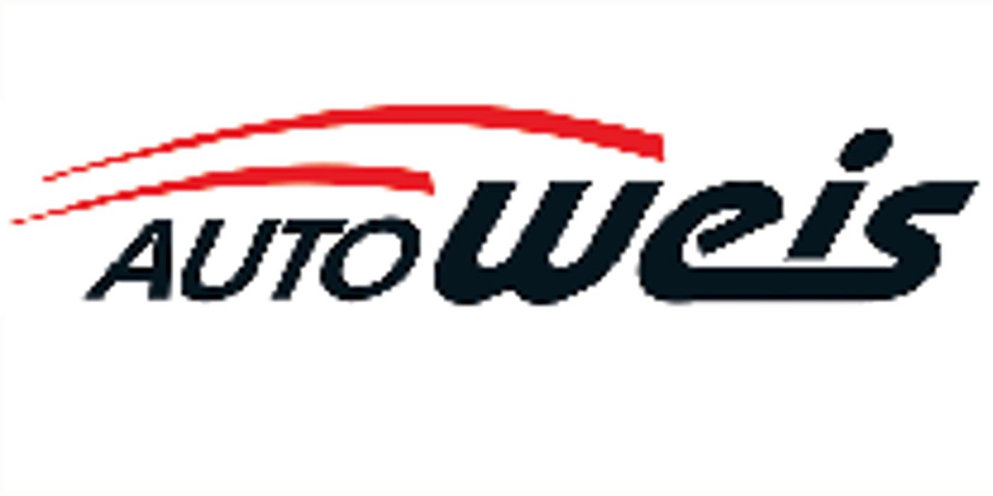 Bild zu Auto-Weis GmbH in Neuler