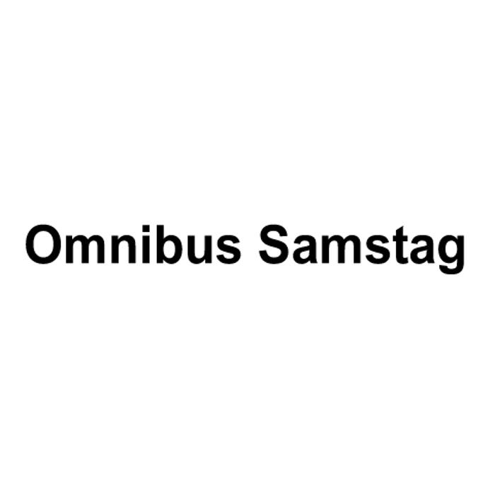 Bild zu Omnibus Samstag in Hofheim am Taunus