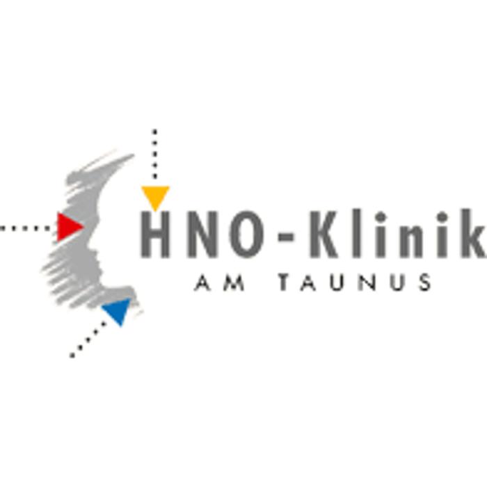 Bild zu HNO-Klinik am Taunus in Hofheim am Taunus