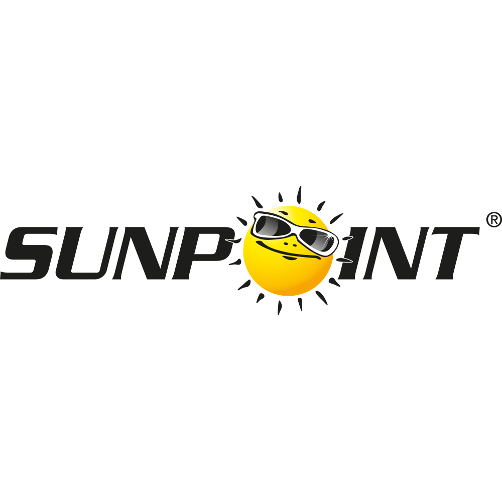 SUNPOINT Solarium Lehrte