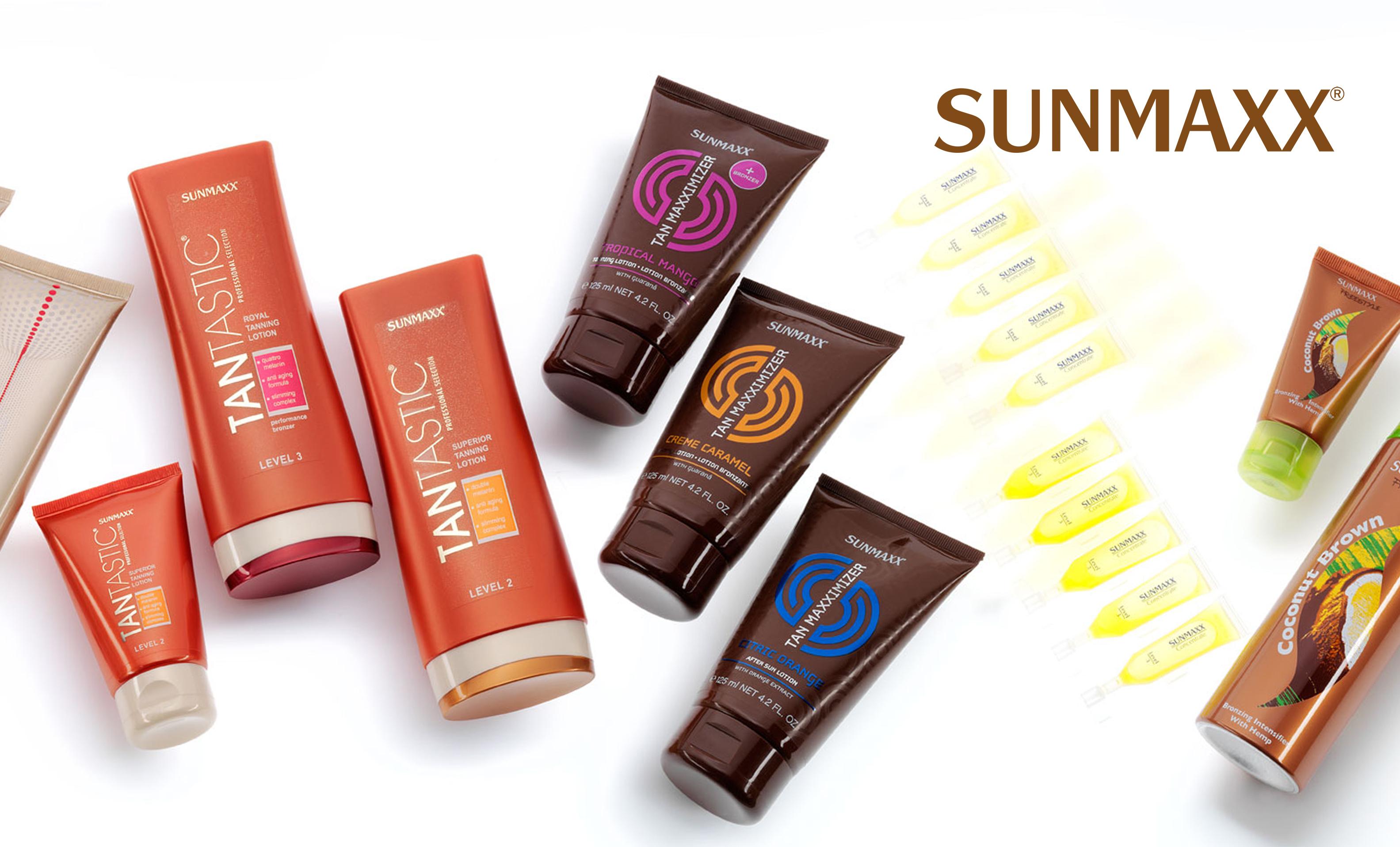 sunpoint collagen