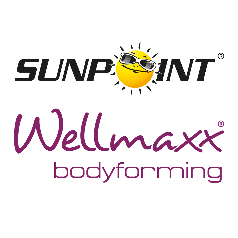 SUNPOINT Solarium & WELLMAXX Bodyforming Nürnberg