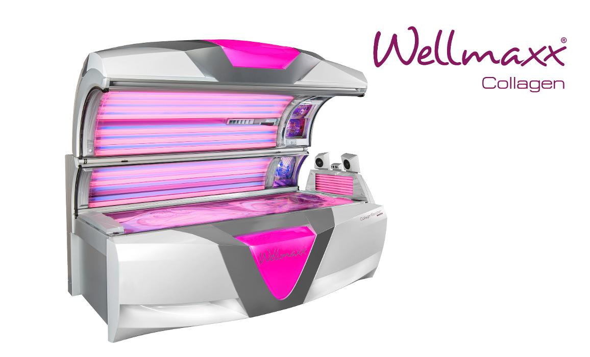 abclocal - Erfahren Sie mehr über SUNPOINT Solarium & WELLMAXX Bodyforming Siegburg in Siegburg