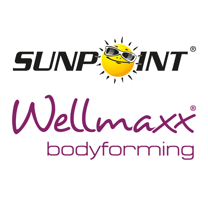 Bild zu SUNPOINT Solarium & WELLMAXX Bodyforming Karlsfeld in Karlsfeld