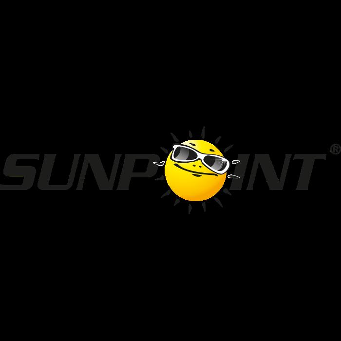 Bild zu SUNPOINT Solarium Salzgitter in Salzgitter