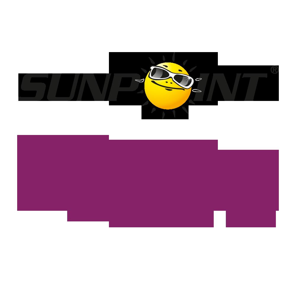 SUNPOINT Solarium & WELLMAXX Bodyforming Stuttgart