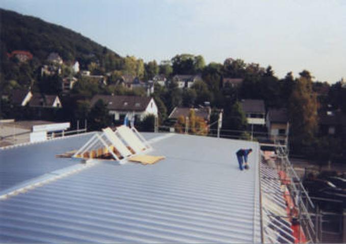 Ralf Ohleier Installation GmbH