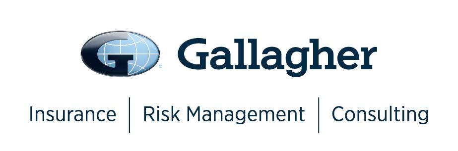 Gallagher Employee Benefits