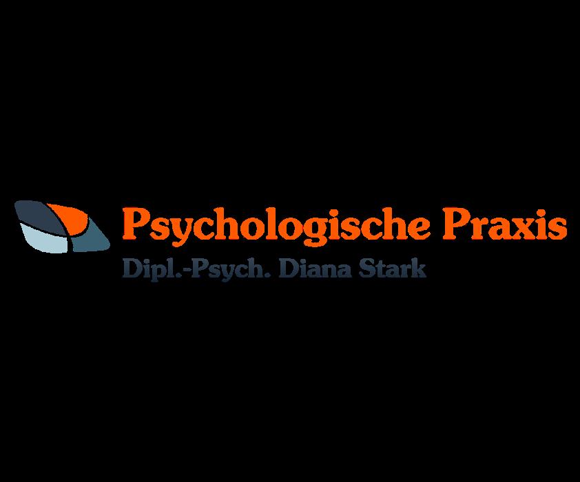 Bild zu Psychologische Praxis Dipl.-Psych. Diana Stark in Lauf an der Pegnitz
