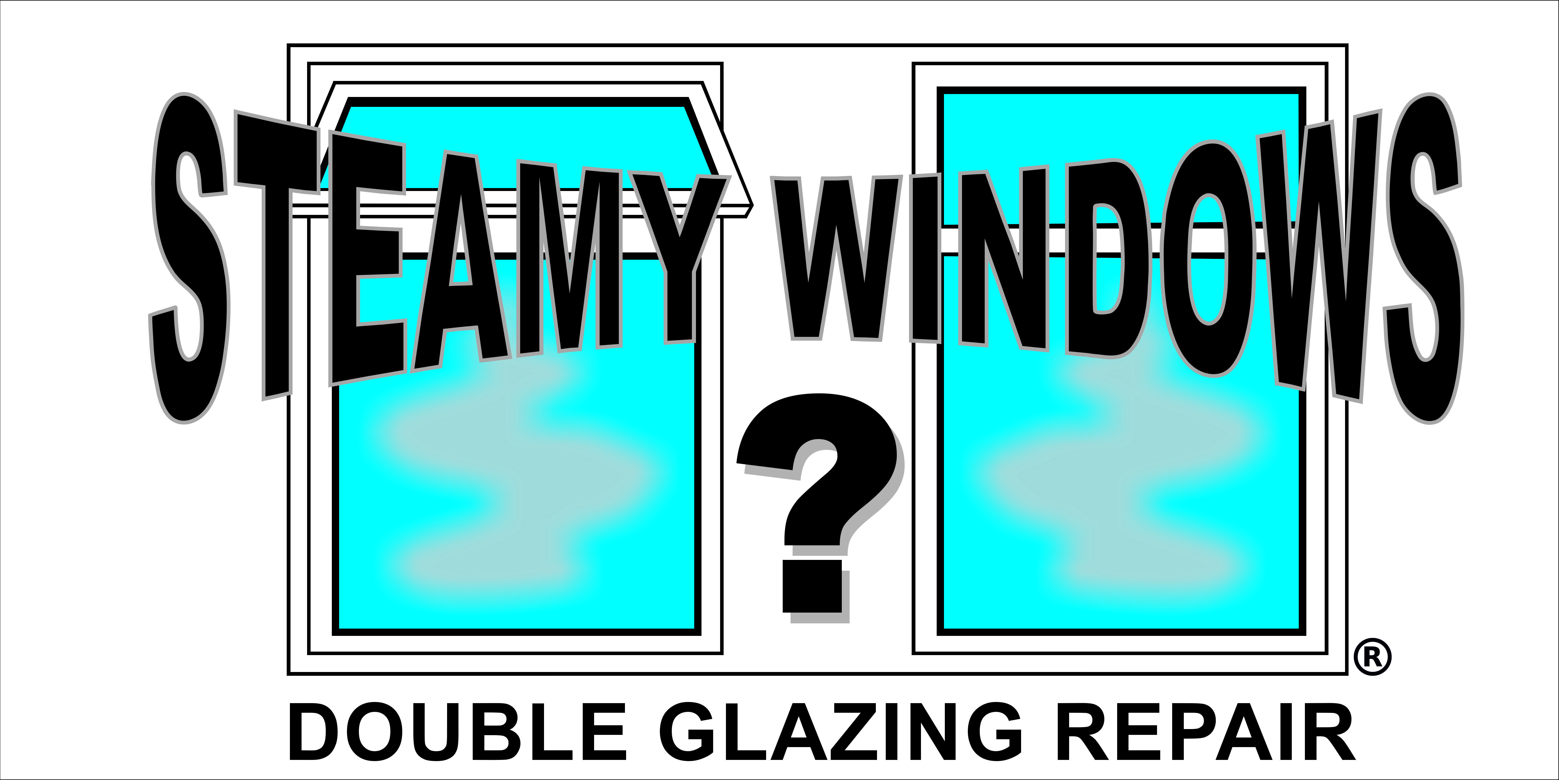 Steamy Windows