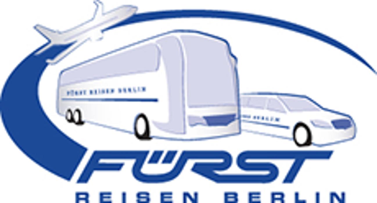 Bild zu Fürst-Reisen UG & Co. KG in Berlin