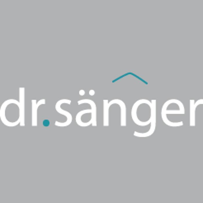 Bild zu Dr. Jochen Sänger Praxis für Mund-, Kiefer-, Gesichtschirurgie in Hofheim am Taunus