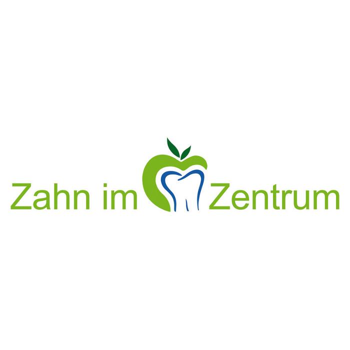 Bild zu Zahn im Zentrum Dr. med. dent. Petra Söhngen in Hofheim am Taunus